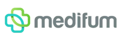 Medifum